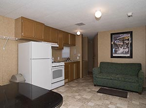 Sturgis Rally Cabin Rentals Black Hills Sd Cabins For