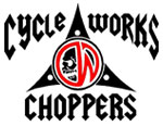 Cycle Works Choppers