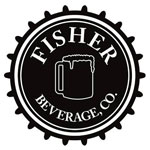 Fisher Beverage